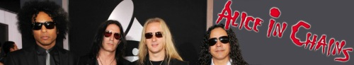Alice In Chains Banner (2)