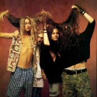 Alice in Chains Thumb (2)