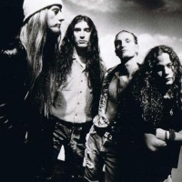Alice In Chains Thumb (5)