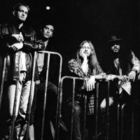 Alice In Chains Thumb (6)
