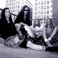 Alice In Chains Thumb (8)