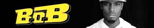 B.O.B banner 2