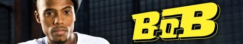 B.O.B banner