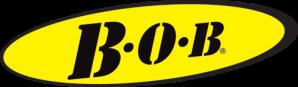 B.O.B. Logo (1)