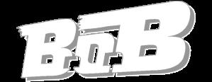 B.O.B. Logo (2)