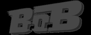B.O.B. Logo (3)