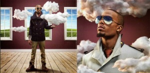 B.O.B Strange Clouds Booklet-2