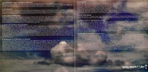 B.O.B Strange Clouds Booklet-3