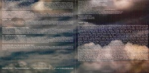 B.O.B Strange Clouds Booklet-4