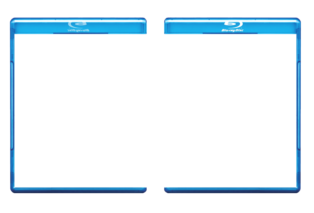It's just a graphic of Ridiculous Free Printable Blu Ray Covers