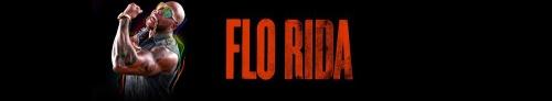 Flo Rida Banner