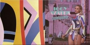 Iggy Azalea Reclassified Booklet-1