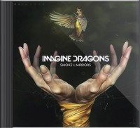 Imagine Dragons Smoke Mirrors