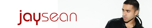 Jay Sean Banner 2