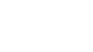 White 2 Chainz Logo Art