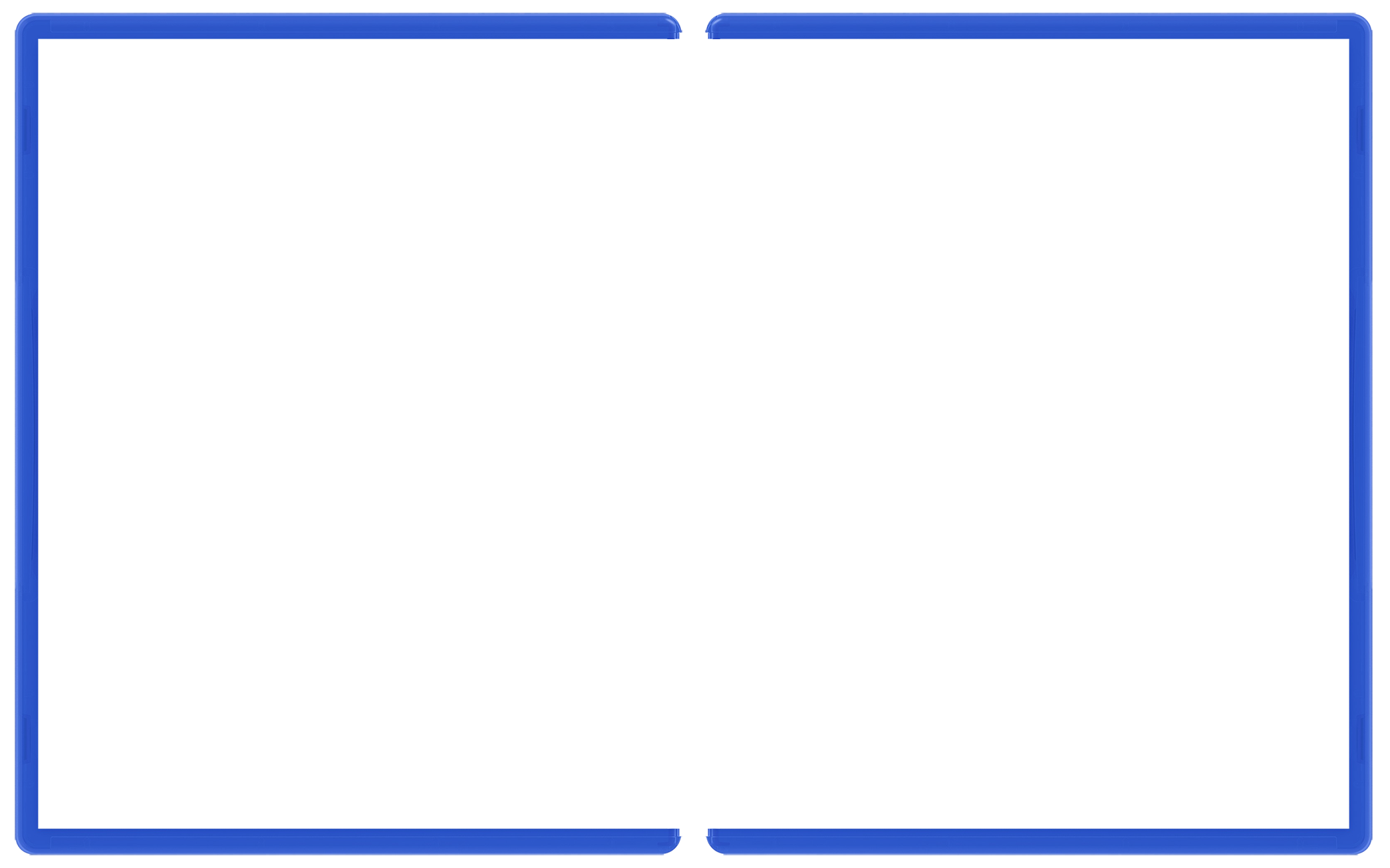 ps4 blue template cover gigabeat