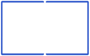 PS4 BLUE TEMPLATE
