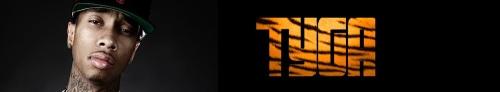 Tyga Banner