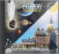 Underachievers Evermore the Art of Duality