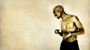 2 Pac Background Art 5