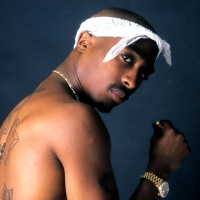 2 Pac Thumb Art (1)