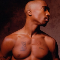 2 Pac Thumb Art (5)