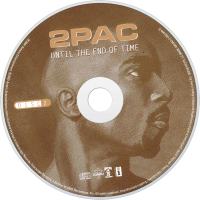2 Pac Until The End Of Time (1)