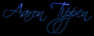 Bildergebnis für Aaron Tippin logo