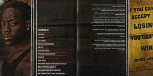 Ace Hood Blood Sweat Tears Booklet-3