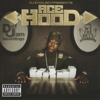 Ace Hood Gutta