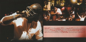 Ace Hood Ruthless Booklet 4