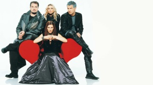 Ace Of Base Background (4)