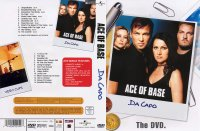 Ace Of Base Da Capo Dvd