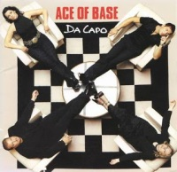 Ace Of Base Da Capo Inside