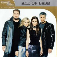 Ace Of Base Platinum Gold Collection