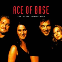 Ace Of Base The Ultimate Collection