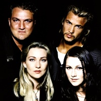 Ace of Base Thumb