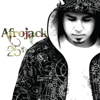 Afrojack25_BookletCover_Back