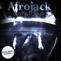 Afrojack Lost Found 2