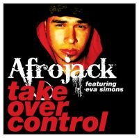 Afrojack Take Over Control