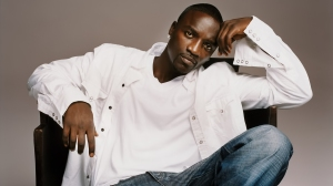 Akon Background Art (6)