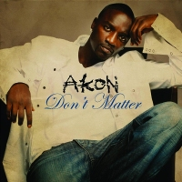 Akon Dont Matter
