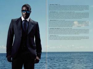 Akon Freedom Digital Booklet-2