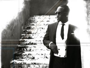 Akon Freedom Digital Booklet-3