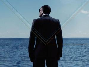 Akon Freedom Digital Booklet-6