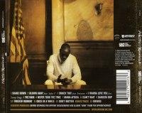 Akon Konvicted Back