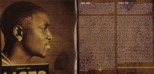 Akon Konvicted Booklet-2