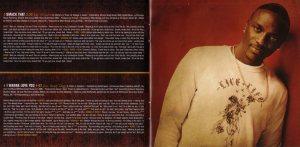 Akon Konvicted Booklet-3