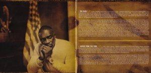 Akon Konvicted Booklet-4