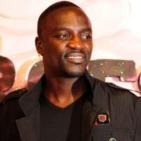 Akon Thumb (1)